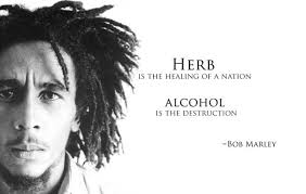 Quotes About Alcohol Alcohol Quotes Funny Alcohol Quotes Pictures By Bob Marley 70