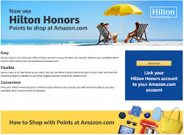 How To Use Hilton Honors Points Your Full Guide Million