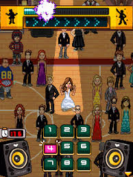 high school hook up portugues para android