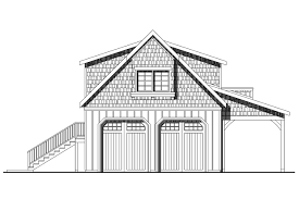 The 20 Best Gambrel Roof Plans  Home Plans U0026 Blueprints  29946Gambrel Roof Plans
