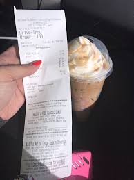 dunkin donuts donuts 6060 w ridge rd gary in phone number yelp