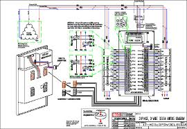 cutler hammer 3 phase starter wiring diagram wiring diagram cutler hammer contactor wiring diagram image about