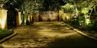Best Outdoor Lights For Beach House Outdoor Exterior Landscape Lighting In Palm Beach County Fl