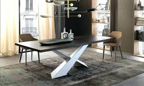 modern italian furniture brands. Modern Italian Furniture Brands Nyc .