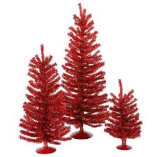 Pink  Christmas Trees  TargetSmall Fiber Optic Christmas Tree Target