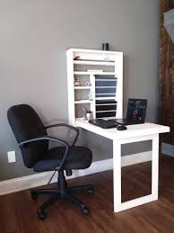 compact office. Compact Office. Gallery Photo Office A