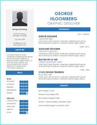 Resume Templates Free Download Google Docs Templates 1 Resume Examples