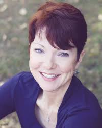 Susan Summers, Licensed Professional Counselor, Wichita, KS, 67226 |  Psychology Today