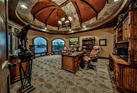 luxury home office design. Innovation Luxury Home Office Wonderful Decoration Design Ideas Pictures G