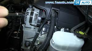 how to install replace engine ignition coil 2007 13 chevy how to install replace engine ignition coil 2007 13 chevy silverado gmc sierra