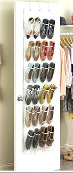 closet shoe rack ideas shoe storage ideas shoe racks for small spaces shoe storage ideas for