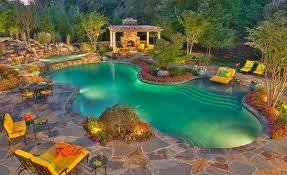 swimming pool decks. Swimming Pool Stone Decks O