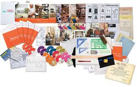 School Of Interior Design Online