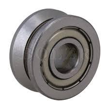 bearing. bearing