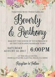 avery wedding templates avery wedding template best of labels free menu sabotageinc info