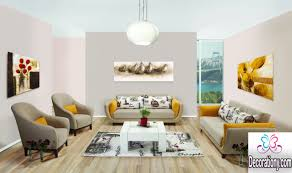 family living room ideas small. Full Size Of Living Room:family Room Decorating Ideas Pinterest Apartment Interior Design Small Family