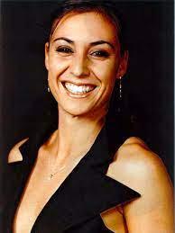 Flavia Pennetta