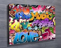 d8ce6bcd2050a31ea8dadbe95d699da1 stretched canvas prints art on canvas jpg