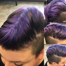 tangles hair salons 4801 n hills