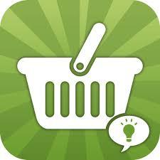 Quick Budget Tool Quick Money Recorder Expense By Smart Idea Inc