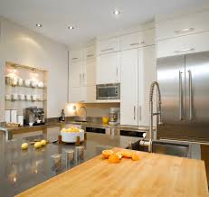Double Oven Kitchen Cabinet Kitchen Premium Kitchen Cabinets Kitchen Cabinets Montreal South