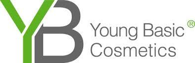 Bildergebnis für Young Basic Cosmetics