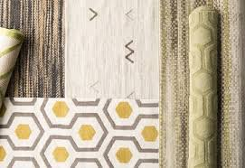 Unique Modern Rug Patterns Area Rugs At Incredible Prices In Innovation Design