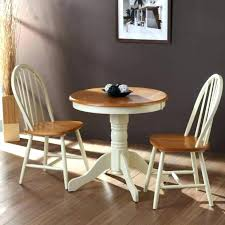 dining tables for 2 dining table wondrous 2 dining table small round dining tables 2 dining table dining tables 2 chairs
