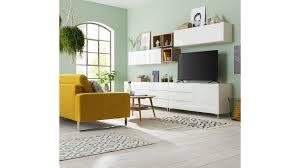 Möbel Bernskötter Gmbh Räume Schlafzimmer Kommoden Sideboards