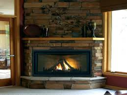 large size of fireplace ventless gas fireplace inserts reviews vent free gas fireplace insert safety