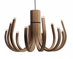 curtain good looking modern wood chandelier 1 log spectacular on interior home ideas color within 25