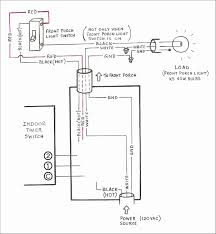 leviton 280 home wiring diagram wiring library wiring diagram leviton combination switch wiring diagrams schematics klipsch wiring diagrams best of leviton combination switch