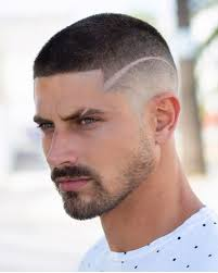 Check Out The Latest Hairstyles For Men In 2019 Butterfly Labs