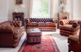 full size of sofa chesterfield loveseat best leather chesterfield sofa second hand chesterfield sofa chesterfield