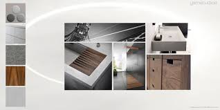Dark Wood Bathroom Accessories Urban Bathroom Accessories