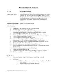 16 Unique Medical Billing And Coding Resume | Vegetaful.com