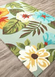 coastal outdoor rugs new outdoor throw rugs x designer tropical coastal palms blue indoor outdoor area coastal outdoor rugs