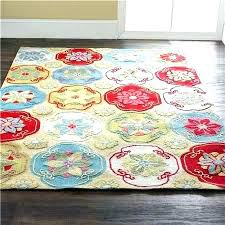 red blue rug red blue rug red and blue rugs perfect red and turquoise kitchen rug