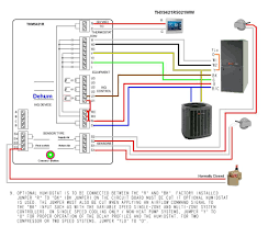 Heat Pump Thermostat Wiring Diagram   kuwaitigenius me likewise Haltech Wiring Diagram At Kwikpikme Wonderful Trane Heating And Air likewise Carrier Hvac thermostat Wiring Diagram – wildness me further SunTouch Mat   Thermostat set up and installation 4 of 4   YouTube furthermore Heat Pump Thermostat Wiring Diagram   Chicagoredstreak besides Hydronic Floor Heating  EZC Microcenter   EMR Controller further  together with Wiring An Electric Floor Heating System   Electrical Online in addition Dometic Ac Wiring Diagram   kanvamath org in addition Single Pole Thermostat Wiring Diagram   kanvamath org moreover Honeywell Accessories   Honeywell ForwardThinking. on true comfort thermostat wiring diagram