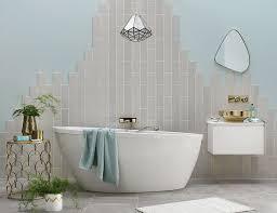 bathroom tile trends. Colour Scheme Tips Bathroom Tile Trends