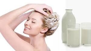 10 лучших <b>молочко для волос</b> - рейтинг 2020