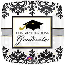 congratulations to graduate congratulations graduate elegant damask