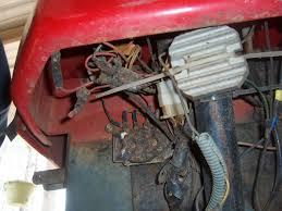 fuse box ym2310d yanmar tractor fuse box ym2310d yanmar tractor 100 5918 jpg