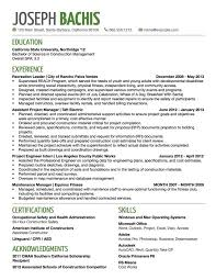 Sample Resume Titles Pin By Faith Bolduc On Curriculum Vitae Resume Examples