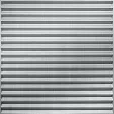corigated aluminum corrugated ceiling tiles pack brushed aluminum corrugated aluminum roofing home depot corrugated aluminum rv
