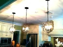entry hall lighting ideas entry hall light fixtures full size of hallway pendant light ideas glass