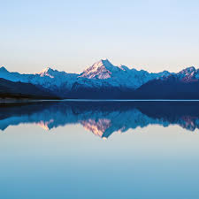 desktop images high resolution. Delighful Resolution Highresolution Desktop Wallpaper Reflection On The Lake By Oliver Buettner   Ascalo Photography For Desktop Images High Resolution O