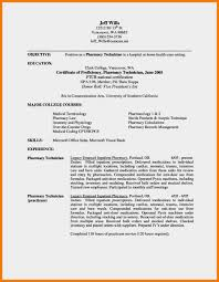 7 Tech Resume Format Mbta Online