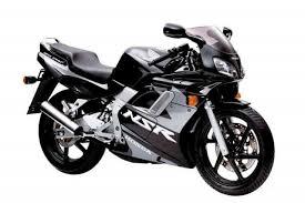 top 10 two stroke 125cc sports bikes visordown