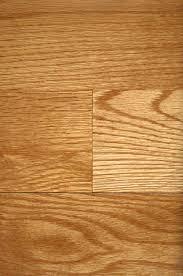 vinyl plank floor scratch repair